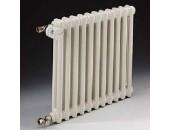 Радиатор ARBONIA 2057/10 секций, боковое подключение