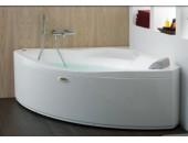 Ванна гидромассажная JACUZZI UMA Duo 9E50-014A (белый)