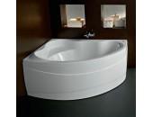 Ванна угловая Kolpa AMADIS D BASIS (белый)