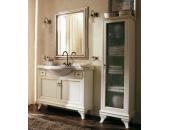 Комплект мебели LABOR LEGN MARRIOT MPL105PAT+MC105 (патина)
