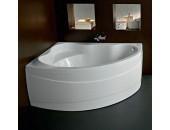 Ванна угловая Kolpa AMADIS L (белый)