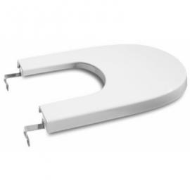 Крышка для биде с микролифтом Roca Meridian Compact 8062AC004 (белый)