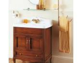 Комплект мебели LABOR LEGNO VICTORIA HPL70+AR834 (орех)