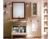 Комплект мебели LABOR LEGNO MARRIOT MPL85VPAT+MC85 (патина)