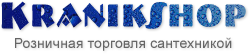 Kranikshop.ru